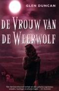 Bekijk details van De vrouw van de weerwolf