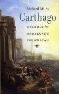 Bekijk details van Carthago