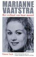 Bekijk details van Marianne Vaatstra