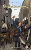 Bekijk details van De lichtverkoper (1873-1875)