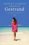 Bekijk details van Gestrand