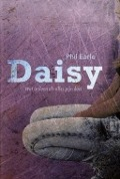 Bekijk details van Daisy