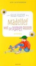 Bekijk details van Madelief