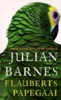Bekijk details van Flauberts papegaai