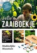 Bekijk details van Jelle's zaaiboekje