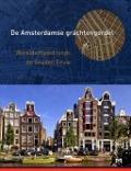 Bekijk details van De Amsterdamse grachtengordel