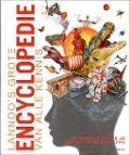 Bekijk details van Lannoo's grote encyclopedie van alle kennis