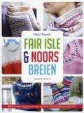 Bekijk details van Fair Isle & Noors breien