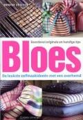 Bekijk details van Bloes