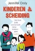Bekijk details van Kinderen & scheiding