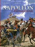 Bekijk details van Napoleon Bonaparte; Dl. 3