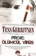 Bekijk details van Proje: ölümcül virüs