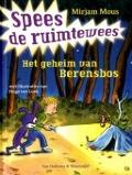 Bekijk details van Het geheim van Berensbos