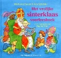 Bekijk details van Het vrolijke Sinterklaas voorleesboek