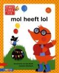 Bekijk details van Mol heeft lol