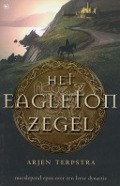 Bekijk details van Het Eagleton-zegel