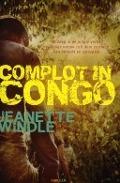 Bekijk details van Complot in Congo