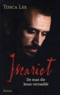 Bekijk details van Iscariot
