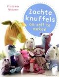 Bekijk details van Zachte knuffels om zelf te maken