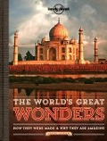 Bekijk details van The world's great wonders