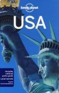 Bekijk details van USA