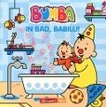 Bekijk details van In bad, Babilu!