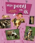 Bekijk details van Mijn pony en ik