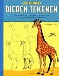 Bekijk details van Handboek dieren tekenen