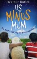 Bekijk details van Us minus Mum