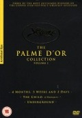 Bekijk details van The Palme d'Or collection; Volume 1