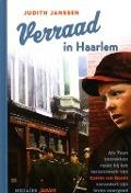 Bekijk details van Verraad in Haarlem
