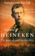 Bekijk details van Gerard Heineken