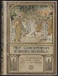 Bekijk details van Het Christendom in woord en beeld