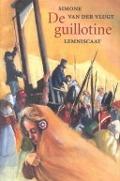 Bekijk details van De guillotine