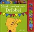 Bekijk details van Maak muziek met Dribbel