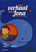 Bekijk details van Het verhaal van Jona