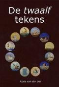 Bekijk details van De twaalf tekens