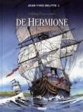 Bekijk details van De Hermione