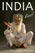 Bekijk details van India live!