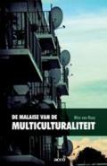 Bekijk details van De malaise van de multiculturaliteit