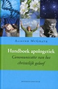 Bekijk details van Handboek apologetiek