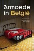 Bekijk details van Armoede in België