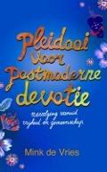 Bekijk details van Pleidooi voor postmoderne devotie