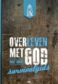 Bekijk details van Overleven met God