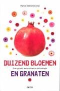 Bekijk details van Duizend bloemen en granaten