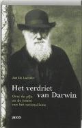 Bekijk details van Het verdriet van Darwin
