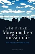 Bekijk details van Marginaal en missionair