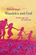 Bekijk details van Wandelen met God