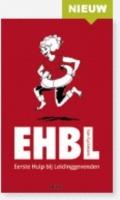 Bekijk details van EHBL