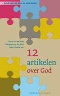 Bekijk details van 12 artikelen over God